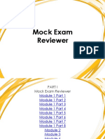 Mock-Exam-Reviewer.pdf