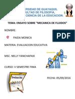 ENSAYO MECANICA DE FLUIDOS.docx