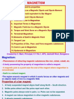 4_magnetism.ppt