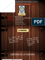 archivetempLA MADERA-convertido (1).pptx