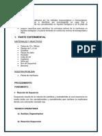 DETERMINACIÓN DE MARIHUANA.docx
