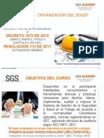 Diapo MODULO 1 SG SST_PPT.pdf