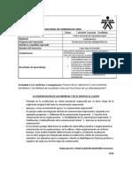 ACTIVIDAD 3.3.9. GUIA No.1-SERVICIO AL CLIENTE.docx