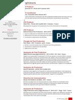 CV-ana-rodrigues.pdf