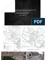 1.- PLANEAMIENTO URBANO - ING. CIVIL.pdf