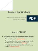 AFAR - MOD 7 Business Combinations.pptx