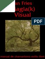 magicka visual (1).pdf