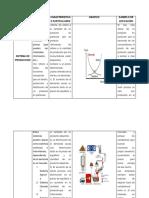 C4-A2.pdf