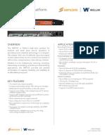Datasheet_SW_SMP100_EN_V3_2016.pdf