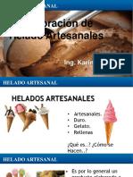 Helado Artesanales.ppt