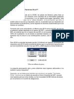 Terrorismo Fiscal.docx