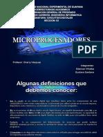 microprocesadores.pptx