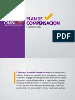 PdeC Ext 2019 Retribucion PE