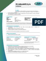 1293 JET ESMALTE AISLANTE SA.pdf