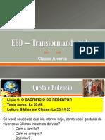 EBD – Transformando vidas aula 9.pptx