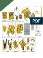 UENR0084UENR0084-04_SIS (1).pdf