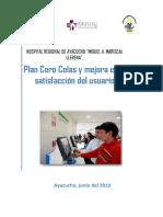 Plan cero colasultimo (1) (1).docx