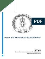 PLAN DE REFUERZO ACADÉMICO[2396].docx