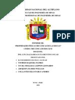 informe de mecanica de rocas ii LISTO.docx