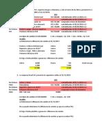 tarea 2 final contabilidad_VERSIONFINAL (2).xls