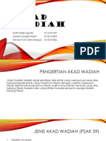 Akad Wadiah.pptx