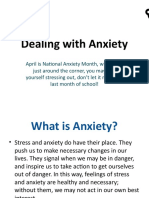 Dealing with Anxiety.pptx