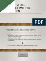 Ayudant_a_primera_del_curso.pptx
