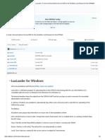 GitHub - GeoNomad_LuaLoader