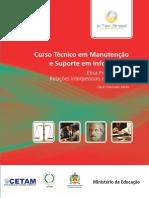 etica_profissional_relações interpessoais.pdf