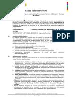 2._Bases_Administrativas_de_Licitación_ (1)