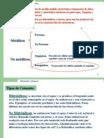 materialescemento1.pptx