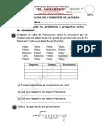 EVALUACION  ALGEBRA  3.docx
