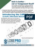 LARS-Rebuildable-Seal-Duronit-Seal-Sales-Flyer-Nov.2016