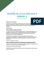 Actividad 3 Semana 6.pdf