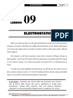 Brilliants Electrostatics.pdf