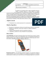 ELECTRICIDAD-AUTOMOTRIZ-INFORME.docx