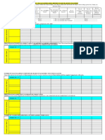 Filled by TEACHERS (SMEA) 3rd Grading.pdf