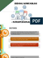 1. INTRAPERSONAL.pptx