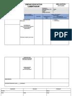 Formato Plan Diario.docx