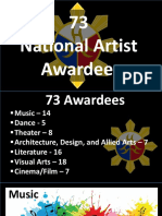 National-Artists-of-the-Philippines.pdf