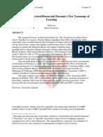 172608.pdf