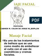 elmasajefacialteoria-090516235039-phpapp01.pdf