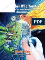 Remember who you are _ remember 'where' you are and where you 'come' from-- remember ( PDFDrive.com ).pdf