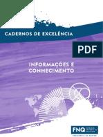 CadernosExcelencia2008_05_informacoes