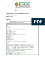 TP3_PEREZ_GARCIA_SANI.pdf