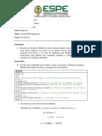 TP4_PEREZ_GARCIA_SANI.pdf