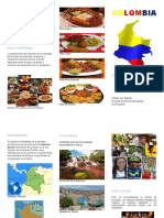 folleto de Colombia.docx