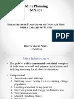 1 112mn0535-Infrastructure Planning.pptx
