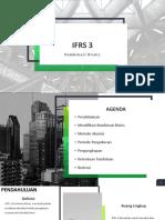Slide IFRS 3_Argo Satria Widagdo_1811070082  Dan  Rizal Fanani Abdilah_1811070065.pptx