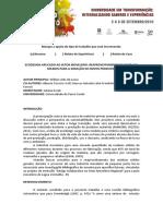 ECODESIGN APLICADO AO SETOR MOVELEIRO_ REAPROVEITAMENTO DE RESÍDUOS SÓLIDOS PARA A GERAÇÃO DE NOVOS PRODUTOS_revisado.docx